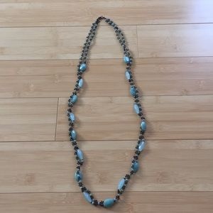 - NEW! Cookie Lee Necklace